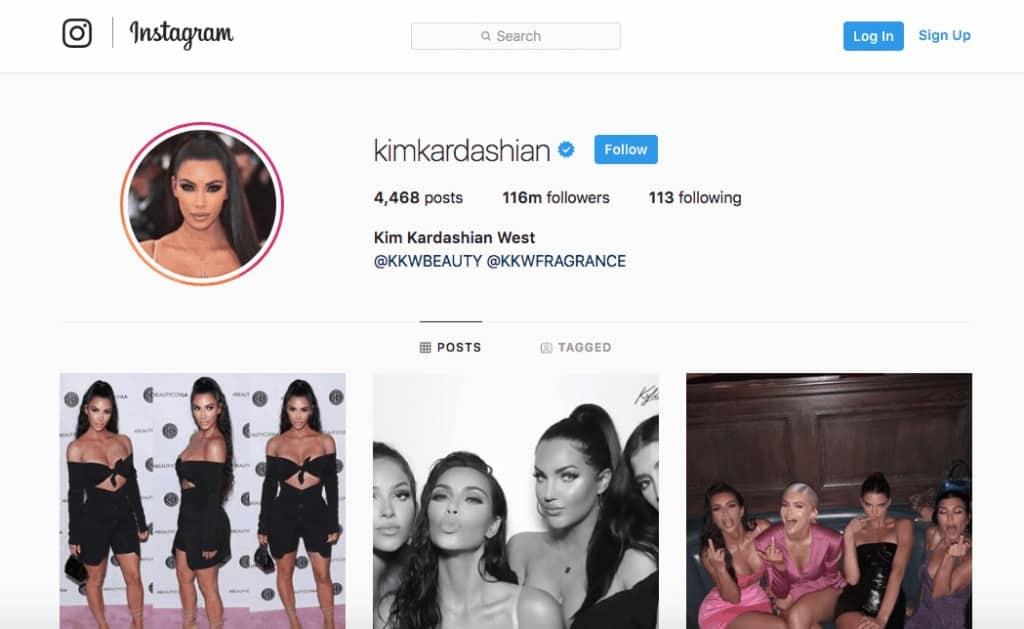 Como hacer una Biografia de Instagram espectacular 2