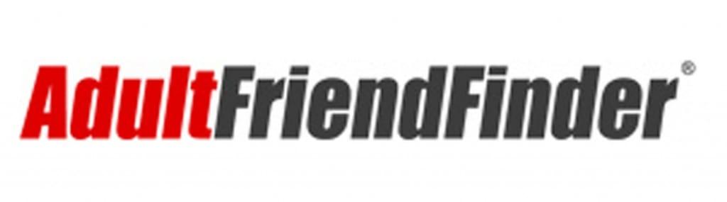 Adult Friend Finder mejor que Tinder según sus usuarios 18