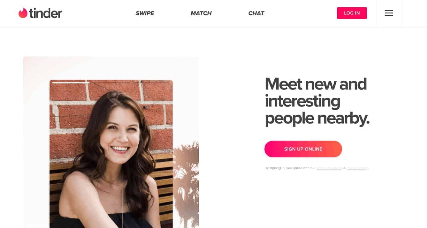 Cómo Descargar y usar Tinder en PC 🔥 Paso a paso 【 2020