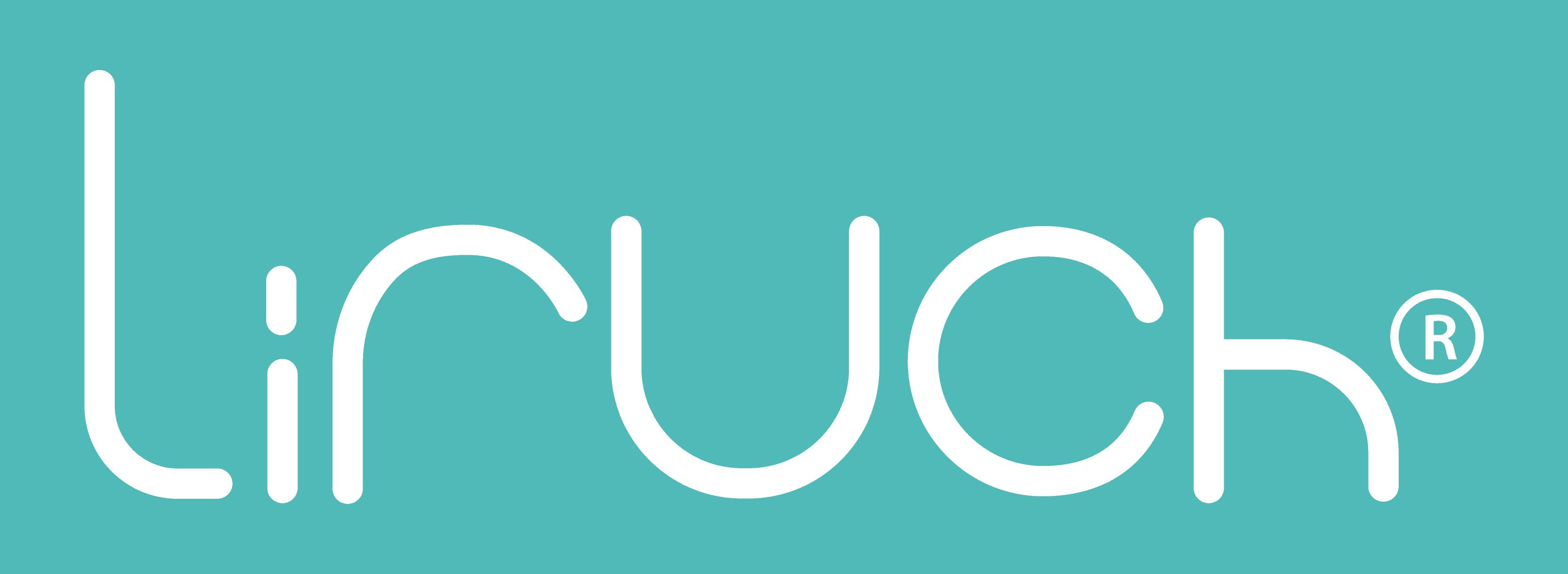 logotipo liruch